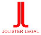 Logo Jolister 140x140