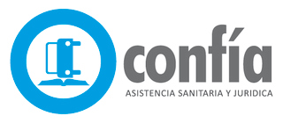 Logo CONFIA