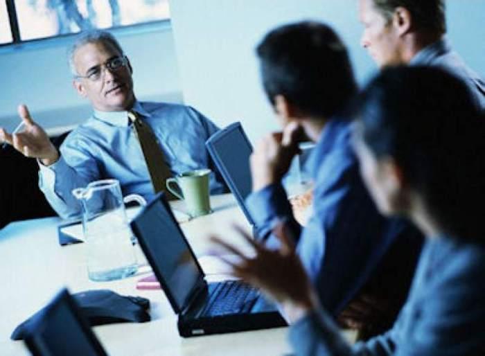 claves comunicacion reuniones