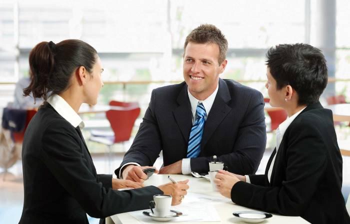 comunicacion reuniones
