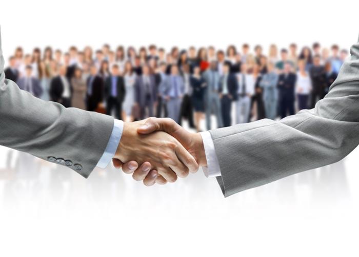 colaboracion empresas