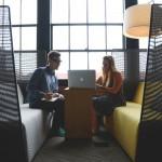 branding autonomos emprendedores