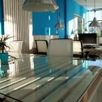 centro negocios despachos