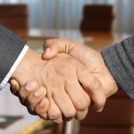 tecnicas negociacion cliente