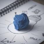tecnica desarrollo creatividad trabajo