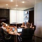 organizar-reunion-anual-exito