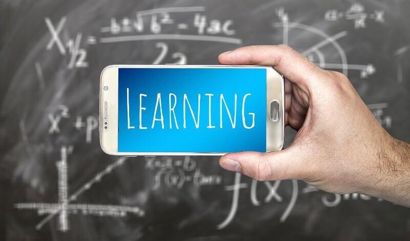 mobile-learning-que-es-ventajas